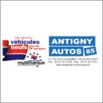 Antigny Autos