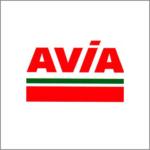 Avia Fioul Services