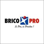 BricoPro