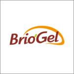 BrioGel