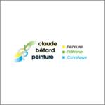 Claude Bétard Peinture