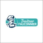 Fauconnier Traiteur