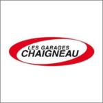 Garage Chaigneau Toyota