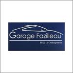 Garage Fazilleau