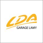 Garage Lamy
