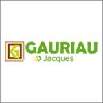 Gauriau Jacques