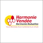 Harmonie Vendée