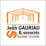 Jean Gauriau