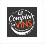 Le Comptoir des Vins