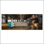 Mehdi Media