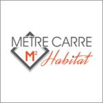 Metre Carré Habitat