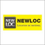 Newloc