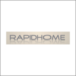 RapidHome
