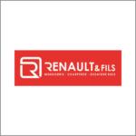 Renault et Fils