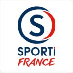 SportiFrance La Châtaigneraie