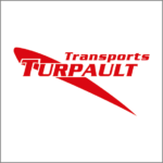 Transports Turpault