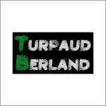 Turpaud Berland