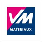 Vendée Matériaux